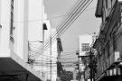 bangkokdsc_5677