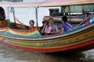 bangkokdsc_5728