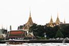 bangkokdsc_5730