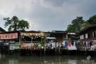 bangkokdsc_5764