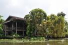 bangkokdsc_5797