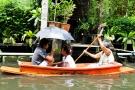 bangkokdsc_5836