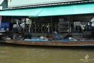 bangkokdsc_5856