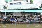 bangkokdsc_5863