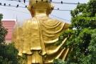 bangkokdsc_5964