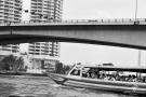 bangkokdsc_6057