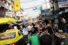 bangkokimg_0692