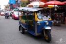 bangkokr0024285