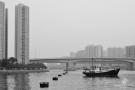 hongkongdsc_5550