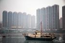 hongkongdsc_5573