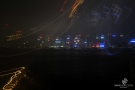 hongkongdsc_5654