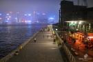 hongkongdsc_5661