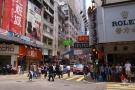 hongkongr0024172