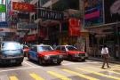 hongkongr0024173