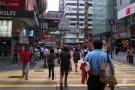 hongkongr0024180