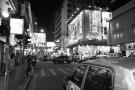 hongkongr0024186