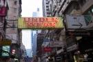hongkongr0024208