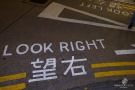 hongkongr0024222