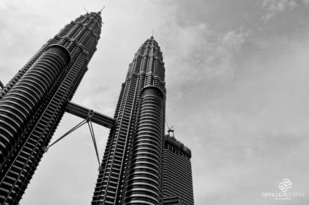 KualaLumpurDSC_3947