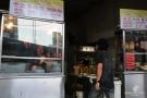 KualaLumpurDSC_3913