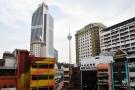 KualaLumpurDSC_3921
