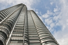 KualaLumpurDSC_3930