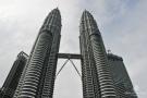 KualaLumpurDSC_3937