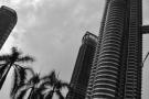 KualaLumpurDSC_3941