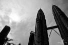 KualaLumpurDSC_3945