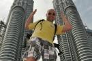 KualaLumpurDSC_3954