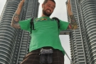 KualaLumpurDSC_3956