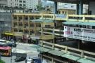 KualaLumpurDSC_3963