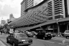 KualaLumpurDSC_3982