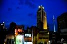 KualaLumpurDSC_4029