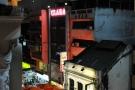 KualaLumpurDSC_4042