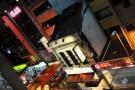KualaLumpurDSC_4045