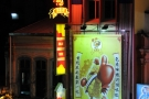 KualaLumpurDSC_4050
