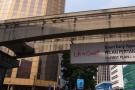 KualaLumpurR0023928