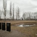 AuschwitzBirkenauDSC_8059