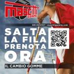 Campagna 70x100 F.lli Mascitti 2014