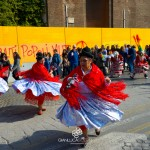 Balli Boliviani