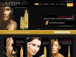 di Angelo Cosmetics Italia - Online per l'Italia i grandi prodotti di Cosmesi