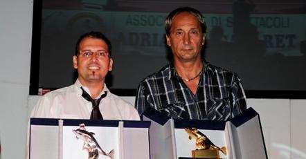 Finale X edizione Festival Nazionale Adriatica Cabaret