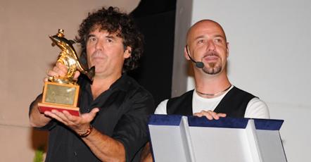 Semifinali X edizione Festival Nazionale Adriatica Cabaret
