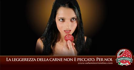 Campagna Sorrentino 2008