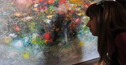 66034: Casa Museo Federico Spoltore