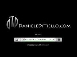 Le Macro di Daniele Di Tiello