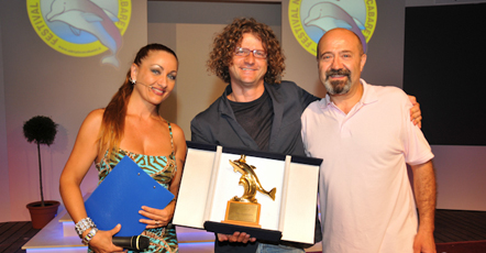 Finali Festival Nazionale Adriatica Cabaret 2011