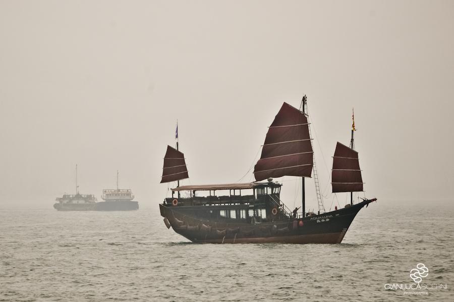 ASIA so far so fast: Hong Kong