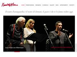 MaurizioDiMarco.net qui si trova Il Lancianese